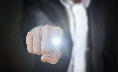 IT-Service, eine mögliche Job- Alternative?