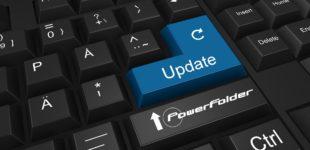 PowerFolder Version 16.3 erschienen