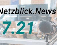 Netzblick: Cookies, gesetzliche Update-Pflicht, Programmieren mit künstlicher Intelligenz, Vue.js