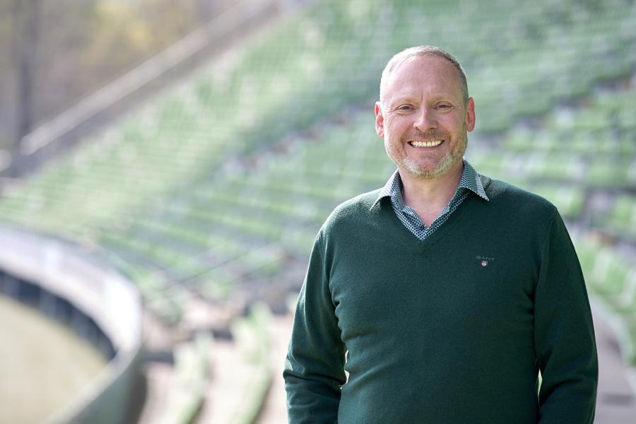 Thomas Issler: Mitarbeiter im Handwerk finden