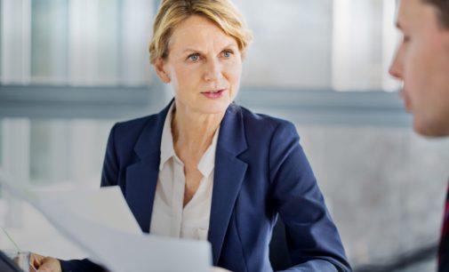 Beim Geld die Kontrolle behalten – FinaMetrica Berater helfen dabei