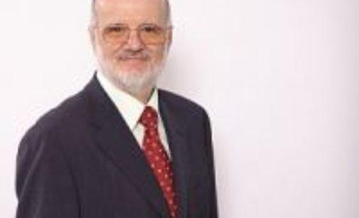 Gemeinsamer Bundesausschuss soll Hyperthermie als Regelleistung anerkennen