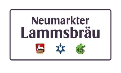 Neumarkter Lammsbräu startet Projekt Klimastrategie 2.0