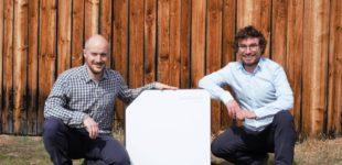 Bayerische Jungunternehmer beraten Schulen zu Luftreinigungsanlagen