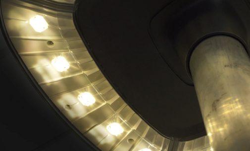 Rockwell Automation ist Teil der Filmserie über die digitale Transformation – mit Technologies Added und Sustainder