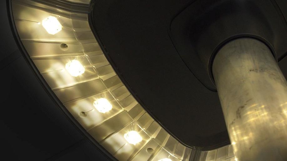 Rockwell Automation ist Teil der Filmserie über die digitale Transformation - mit Technologies Added