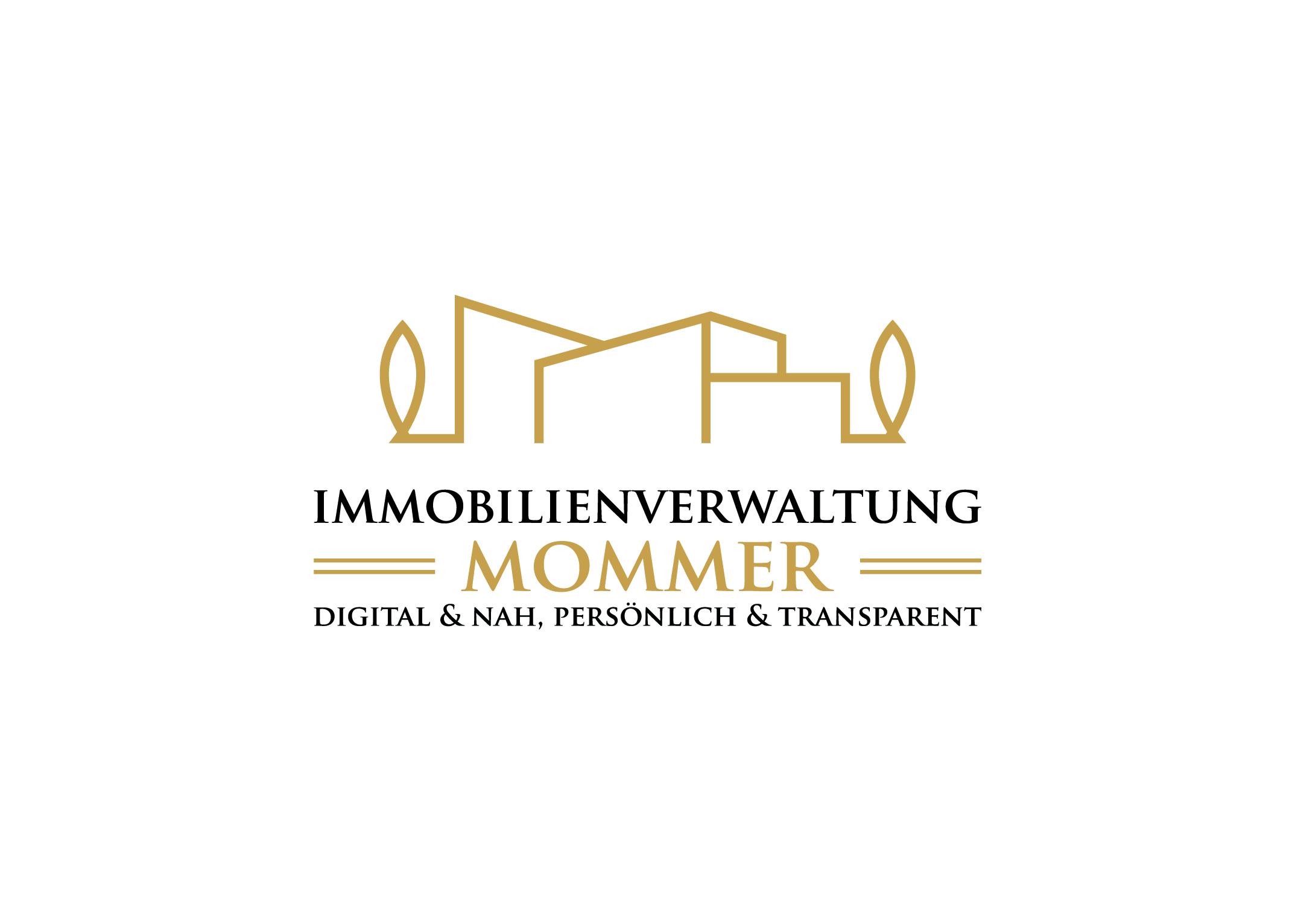 Immobilienverwaltung Mommer GmbH & Co. KG