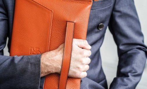 Style-Upgrade für den modernen Gentleman