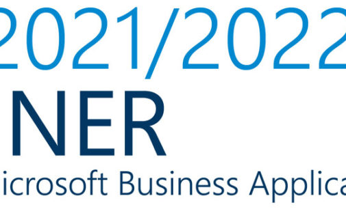 Inner Circle Award: ORBIS zählt erneut zu den weltbesten Partnern für Microsoft Business Applications