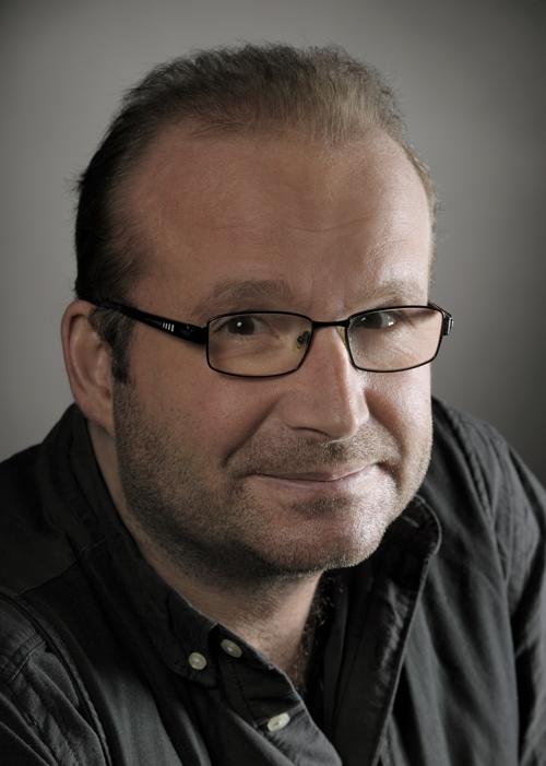 Marcus Hofschuster, Verkostungsleitung wein.plus