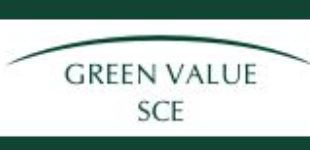 Genossenschaft Green Value SCE: Bäume als Lebensgrundlage von Mensch und Natur