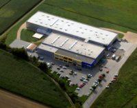 PEARL. GmbH investiert in den Standort Buggingen