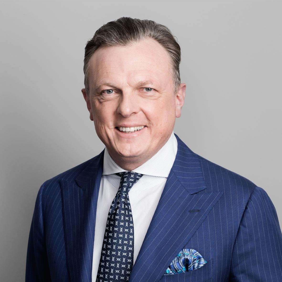 RSM-Partner WP/StB Rolf Mählmann.
