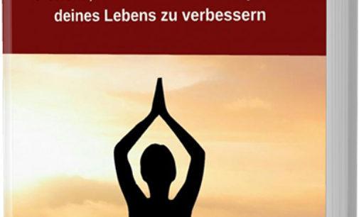 """9 Fragen zu """"glücklich leben mit Ayurveda und Yoga"""""""