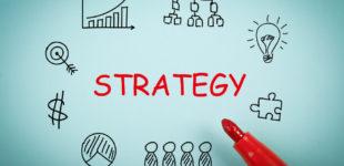 Mit der Portalstrategie neue Kunden gewinnen