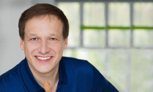 Scheidender Music Director – Matthias Manasi verlässt die NCO in Buffalo, NY, USA