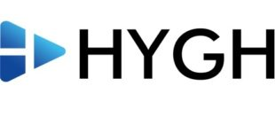 Das digitale Außenwerbeunternehmen HYGH AG zählt nun offiziell zu den Partnern für Berlin