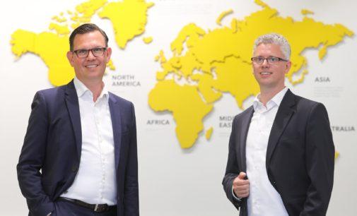 Kundennutzen im Fokus: SSI Schäfer und SWAN bündeln SAP-Kompetenz