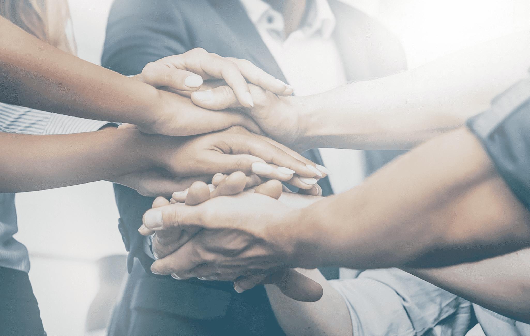Jodocus ist mit der höchsten Atlassian-Zertifizierung ausgezeichnet: Platinum Solution Partner