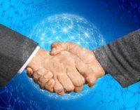 Distribution und Mittelstand – gemeinsam stark und präsent