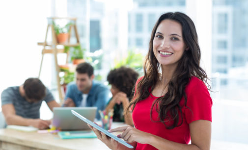 ERP Software vs. Microsoft Excel – Unfairer Kampf?