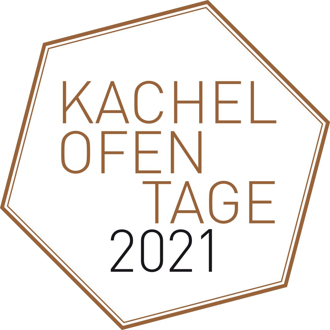 Die Kachelofentage vom 1. bis 9. Oktober 2021 bieten die Gelegenheit, sich umfassend zu informieren.