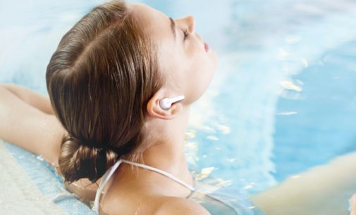 TaoTronics: True-Wireless-Kopfhörer für Klangkomfort zu jeder Jahreszeit