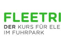 Fleetricity: Alumniprogramm startet im Herbst