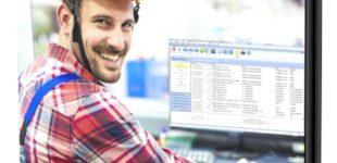 Wartungsplaner: Prüfpflichtenmanagement digitalisieren und automatisieren