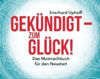 """""""Gekündigt – zum Glück!"""" für Buchpreis 2021 nominiert"""
