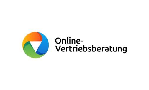 Maschinen- und Anlagenbauer aus Hamburg setzt auf Pipedrive CRM