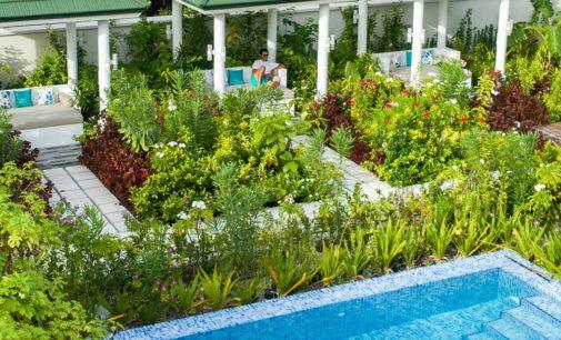 Siyam World Maldives präsentiert kompromissloses Premium All-Inclusive mit einzigartigem WOW!-Effekt