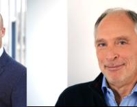 Neue Power an der Spitze der Pitzek GMP Consulting GmbH