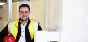 Planungsphase Gebäudeautomation – das gilt es zu berücksichtigen