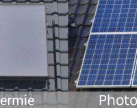 Unabhängige Energieversorgung: Diese Rolle spielt Solarthermie