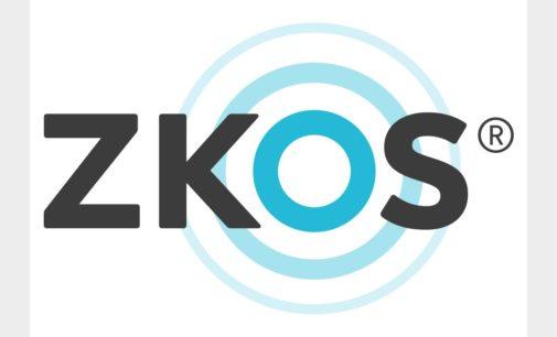 ZKOS / Sportmedizin / Bänderriss am Fußgelenk – was ist zu tun?