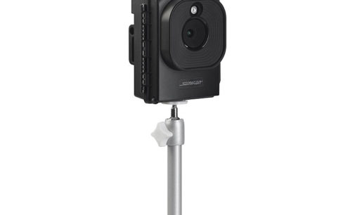 Somikon Full-HD-Zeitraffer-Kamera