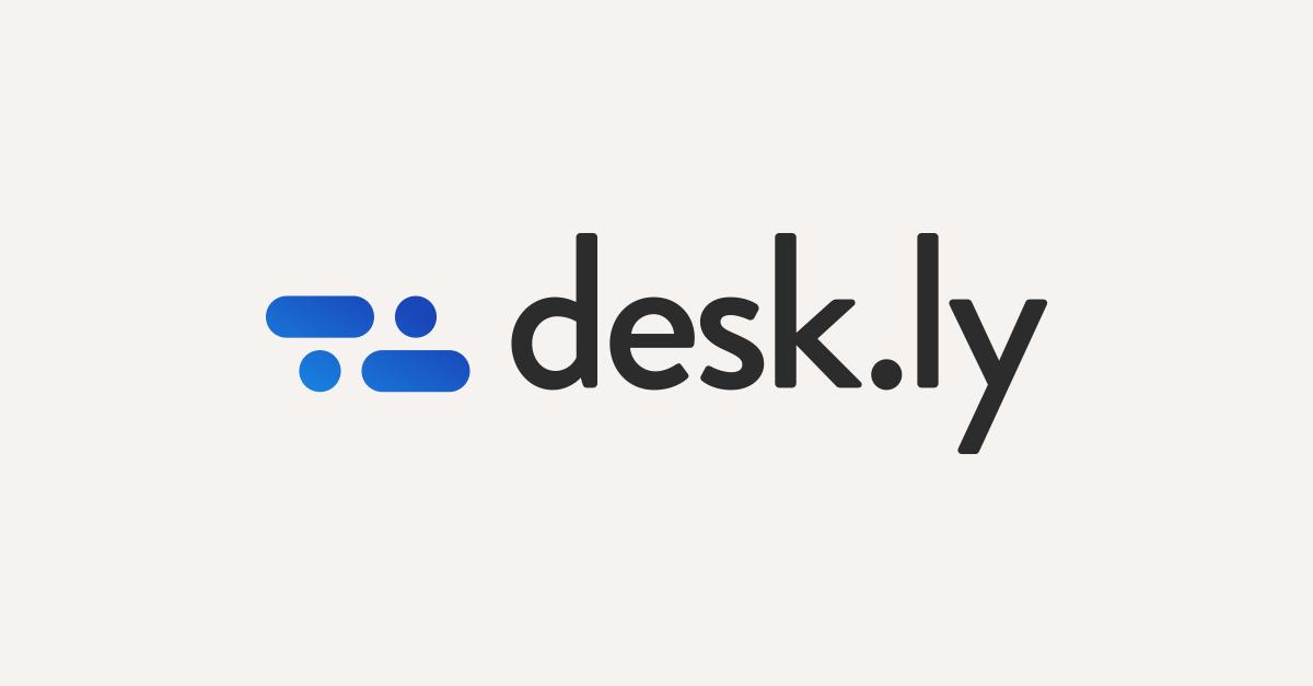 desk.ly