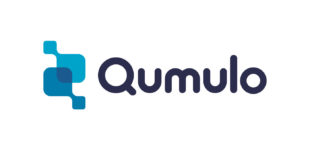Qumulo und Hewlett Packard Enterprise liefern die Dateilösung mit der höchsten Dichte auf dem Markt