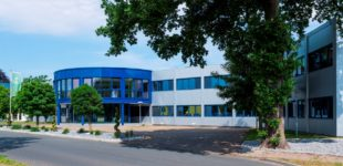 service94 GmbH feiert 20jähriges Jubiläum in Burgwedel