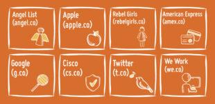 Backorder von co-Domains