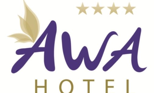 Betriebsferien auf Kosten des Überbrückungsgeldes – Münchener Hotelbetreiberin wundert sich über geschlossene Geschäfte