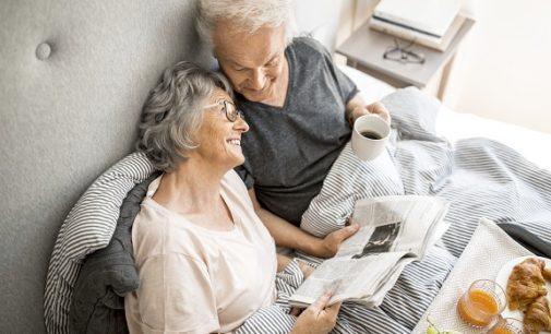 Zum Welt-Alzheimertag: Hörverlust ist der größte beeinflussbare Risikofaktor bei Demenz