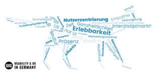 IT-Mittelstandsallianz wächst auf über 2.200 Unternehmen – Usability in Deutschland e.V. (UIG) wird Partner des BITMi