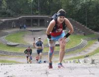 GELITA Trail Marathon Heidelberg findet statt