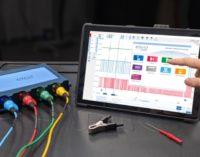 Pico Technology führt im Jubiläumsjahr wegweisende Software ein