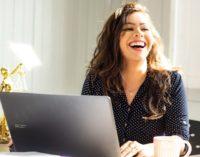 FHI-Akademie: Das NonPlusUltra für Kunden und Mitarbeiter