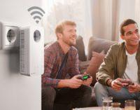 Tag der Computerspiele: Trends und Tipps für mehr Gaming-Spaß