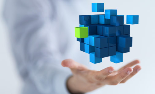 CRM-Systemauswahl: wichtige Rahmenfaktoren bei der CRM-Auswahl
