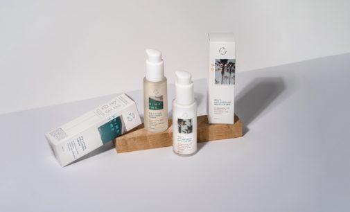 Skin Positivity: Fühl dich wohl in deiner Haut!